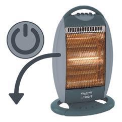 Halogen Heater HH 1200/1 Detailbild 2