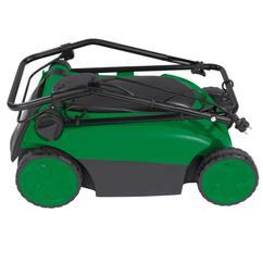 Electric Lawn Mower GLM 1702; EX; A Detailbild 4