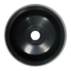 Rotary Hammer KCBH 1500-1 Detailbild 4