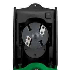 Electric Knive Shredder GLGH 2440; EX; CH Detailbild 2