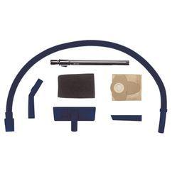 Wet/Dry Vacuum Cleaner (elect) INOX 1450 WA, EX, AT Detailbild 6
