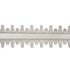 Electric Hedge Trimmer GLH 665; EX; A Detailbild 2
