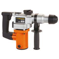 Rotary Hammer BRH 850 Detailbild 2