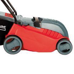Electric Lawn Mower E-EM 1232 Detailbild 1