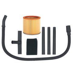 Wet/Dry Vacuum Cleaner (elect) YPL N.G. 1250 Detailbild 5