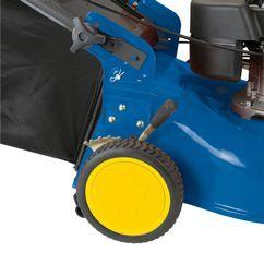 Petrol Lawn Mower RBM 51 Detailbild 2
