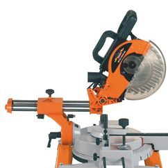 Sliding Mitre Saw KCKZ 3050 UG; EX; AT Detailbild 5