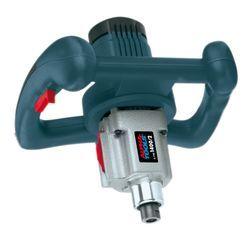 Paint/Mortar Mixer A-FM 1400/2 Detailbild 5