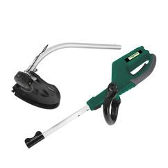 Electric Lawn Trimmer RTX 750 Detailbild 5