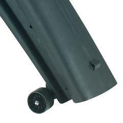 Electric Leaf Vacuum GLLS 2504; EX; A Detailbild 4