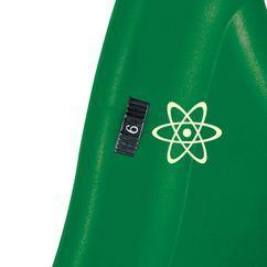 Electric Leaf Vacuum GLLS 2504; EX; A Detailbild 1