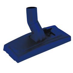 Wet/Dry Vacuum Cleaner (elect) RNS 1250 Detailbild 5