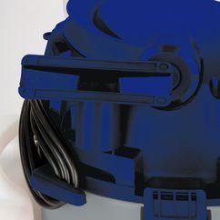 Wet/Dry Vacuum Cleaner (elect) RNS 1250 Detailbild 3
