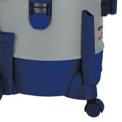 Wet/Dry Vacuum Cleaner (elect) RNS 1250 Detailbild 4