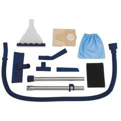Wet/Dry Vacuum Cleaner (elect) RNS 1250 Detailbild 7