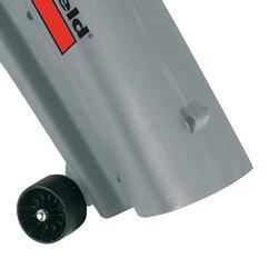 Electric Leaf Vacuum E-LS 2445 Detailbild 4