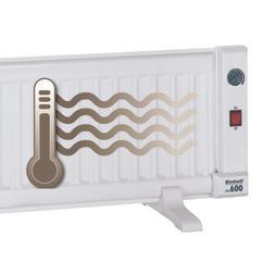 Panel Oil Heater FH 600 Detailbild 3