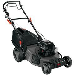 Petrol Lawn Mower GBR 48 S HW; EX; CH Detailbild 7