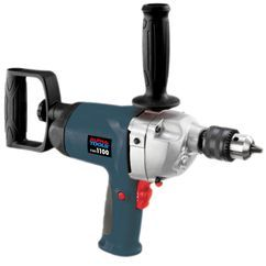 Paint/Mortar Mixer FMR 1100 Detailbild 1