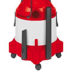 Wet/Dry Vacuum Cleaner (elect) B-NT 1250 Detailbild 3
