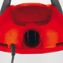 Wet/Dry Vacuum Cleaner (elect) B-NT 1250 Detailbild 4