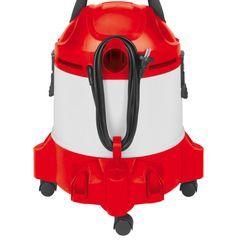 Wet/Dry Vacuum Cleaner (elect) B-NT 1250 Detailbild 2