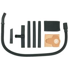 Wet/Dry Vacuum Cleaner (elect) B-NT 1250 Detailbild 1