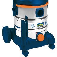 Wet/Dry Vacuum Cleaner (elect) INOX 1450-25 WA; EX; CH Detailbild 3