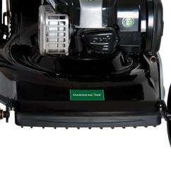 Petrol Lawn Mower GLBM 46 Detailbild 4