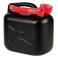 Petrol Lawn Mower GLBM 46 Detailbild 8