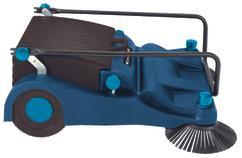 Push Sweeper BT-SW 800 Detailbild 1