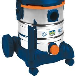 Wet/Dry Vacuum Cleaner (elect) INOX 1450 WA; EX; AT Detailbild 5
