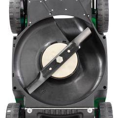 Electric Lawn Mower GLM 1702; EX; CH Detailbild 5
