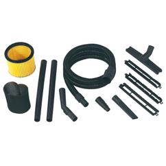 Wet/Dry Vacuum Cleaner (elect) YPL 1451 Detailbild 4