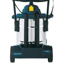Wet/Dry Vacuum Cleaner (elect) YPL 1451 Detailbild 1