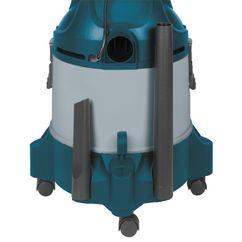 Wet/Dry Vacuum Cleaner (elect) YPL 1252 Detailbild 1