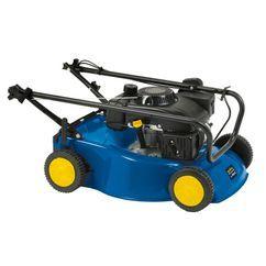 Petrol Lawn Mower BM 46-S Detailbild 2