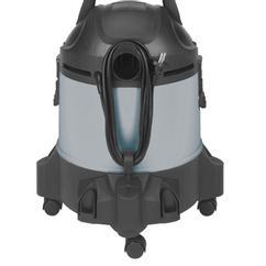 Wet/Dry Vacuum Cleaner (elect) PB-NT 1250 Detailbild 1