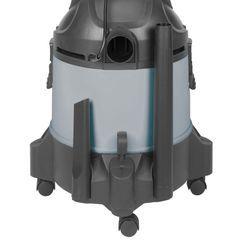 Wet/Dry Vacuum Cleaner (elect) PB-NT 1250 Detailbild 2