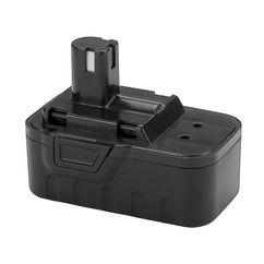 Battery Ersatzakku für YPL 24 Detailbild 1