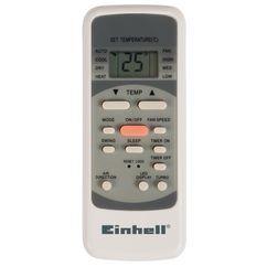 Split Air Conditioner SKA 2503 EQ C+H Detailbild 2