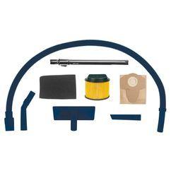 Wet/Dry Vacuum Cleaner (elect) INOX 1450 WA; EX; CH Detailbild 6
