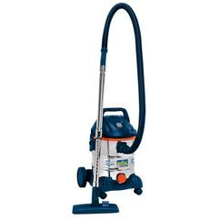 Wet/Dry Vacuum Cleaner (elect) INOX 1450 WA; EX; CH Detailbild 3