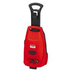High Pressure Cleaner B-HR 2000 Detailbild 1