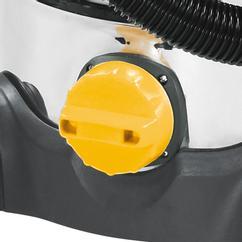 Wet/Dry Vacuum Cleaner (elect) BT-VC 1500 SA; Australia Detailbild 4