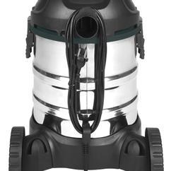 Wet/Dry Vacuum Cleaner (elect) INOX 1450 WA, EX, CH Detailbild 4