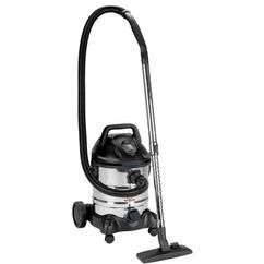 Wet/Dry Vacuum Cleaner (elect) INOX 1450 WA, EX, CH Detailbild 5
