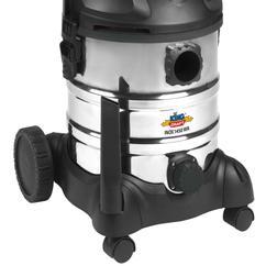 Wet/Dry Vacuum Cleaner (elect) INOX 1450 WA Detailbild 3