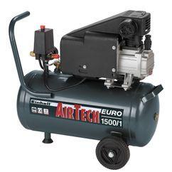 Air Compressor Kit EURO 1500/1 - 11pcs. kit Detailbild 1