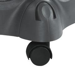 Wet/Dry Vacuum Cleaner (elect) BT-VC 1500 SA; Australia Detailbild 5